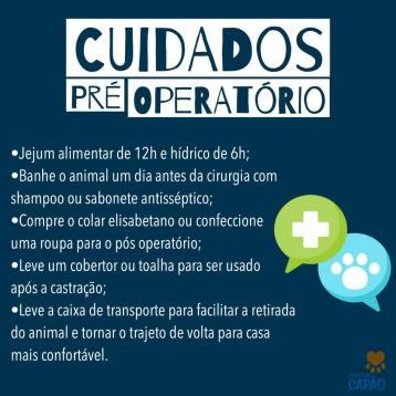 cuidados_pre_operatorio