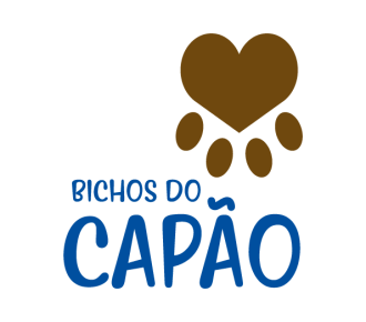 logo_bichos_do_capao